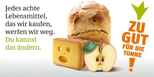 Restl-Festl